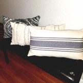 801 pillow bench (edited-Pixlr)