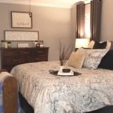 1 2102 bedroom2