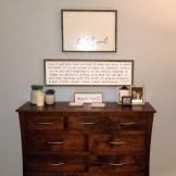 1 2102 dresser top - art
