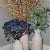 1 2102 floral