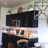 1501 Neff - Kitchen1