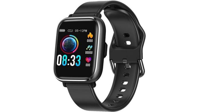 Ramokey Smartwatch