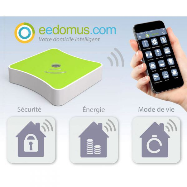 box-domotique-connectée-z-wave-plus-eedomus