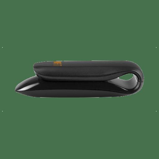 Bracelet connecté ViFit