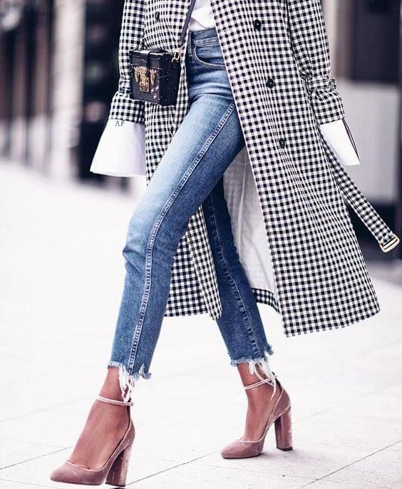 pinterest-fashion-gingham