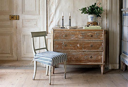 pinterest-swedish-design