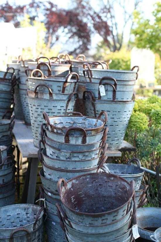 vintage-olive-buckets