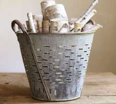 pottery-barn-vintage-olive-bucket