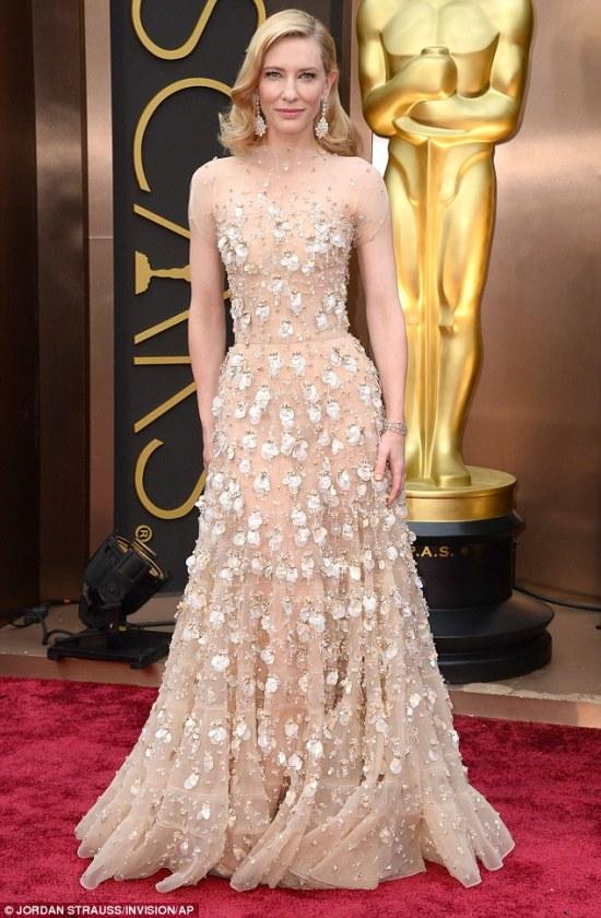 oscars-Red-Carpet-review-Kate-Blanchett