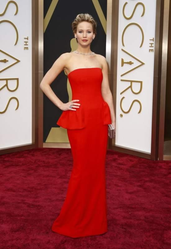 oscars-Red-Carpet-review-Jennifer-Lawrence