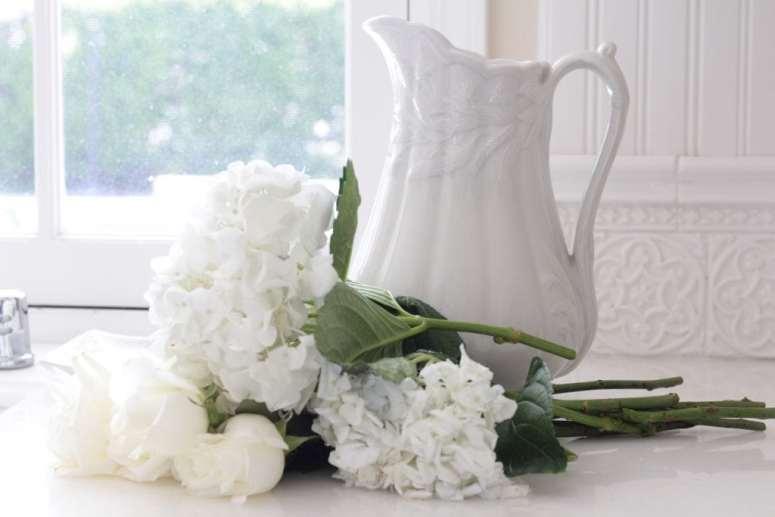 hydrangeas-white-ironstone-pitcher