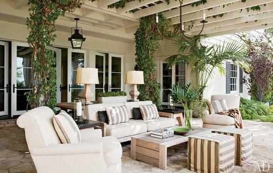 outdoor-living-patio