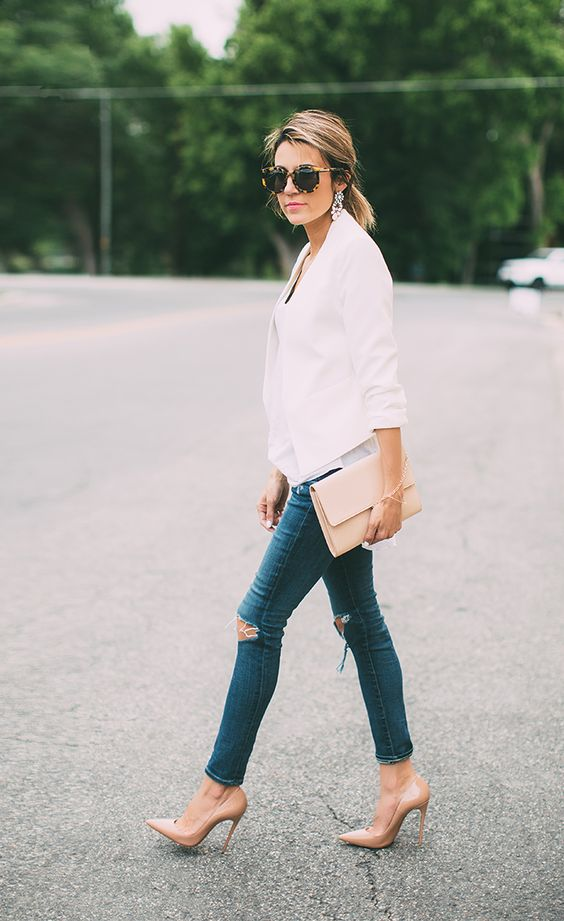 white-blazer-with-jeans-1