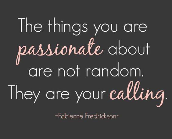 quote-passion-calling