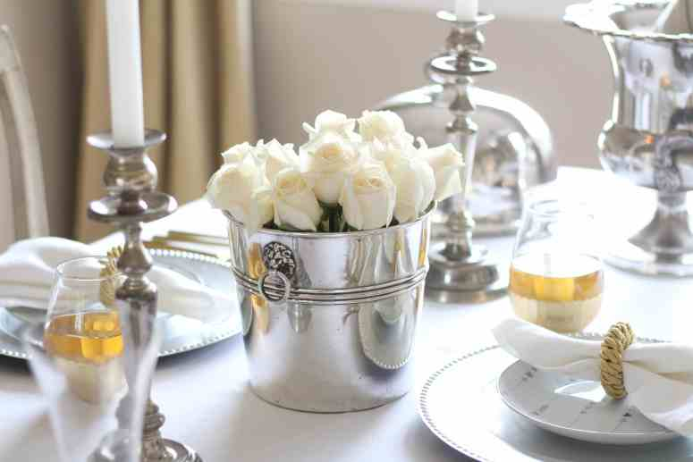 white-silver-valentines-table