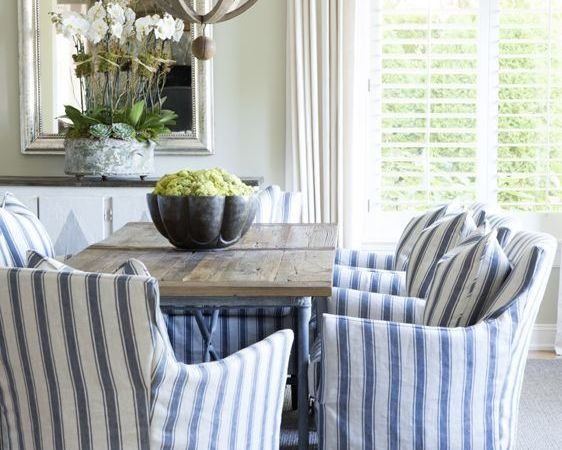 Friday Favorites – Blue & White Forever!