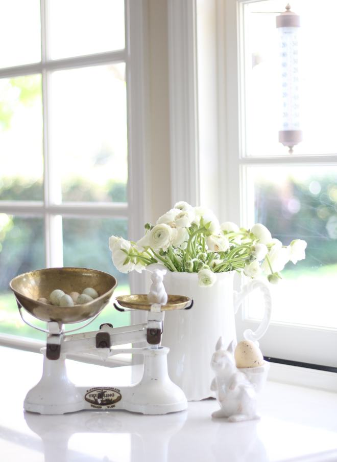 spring-flowers-kitchen-2