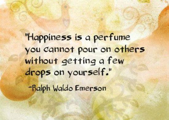 happiness-perfume-quote-ralph-waldo-emerson