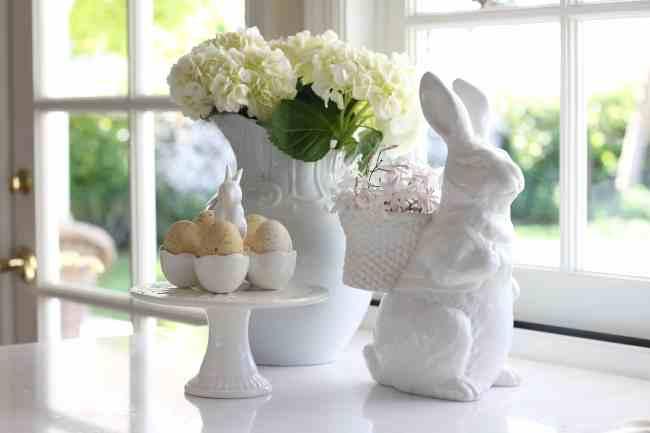 bunnies-easter-decor