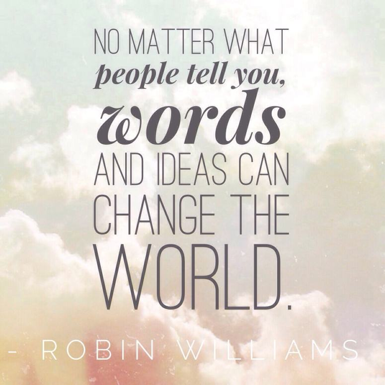 robin-williams-inspirational-quote-change-world