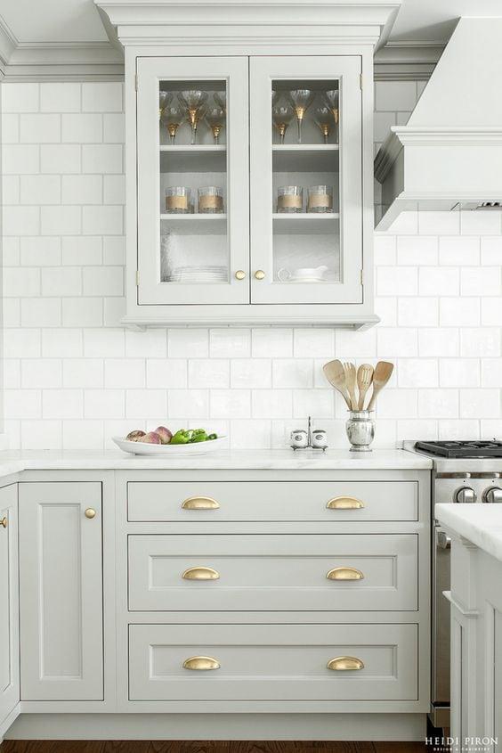 grey-and-white-kitchen-brass-hardware