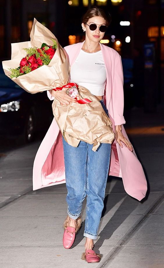 pink-accessories-mules-Gucci