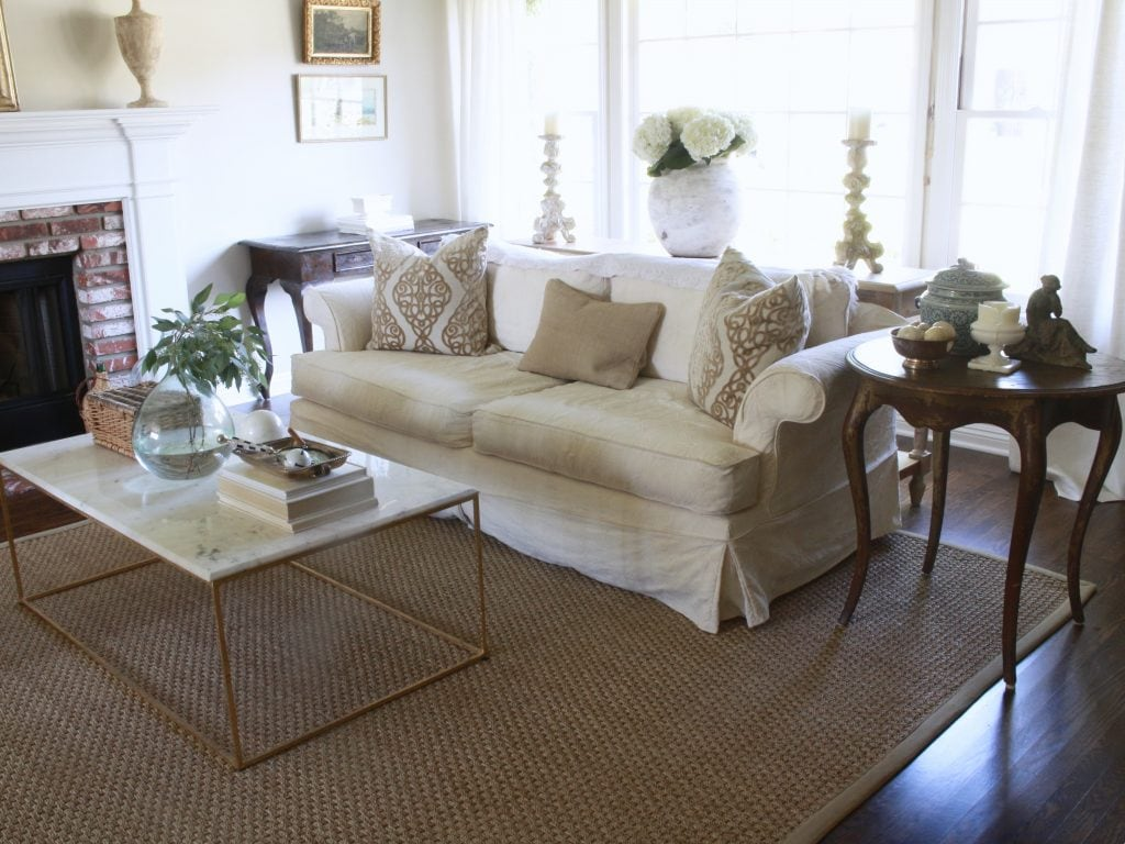 full size living room rugs beige carpet new hardwood floors and seagrass the reveal white sofa stunning big windows french style