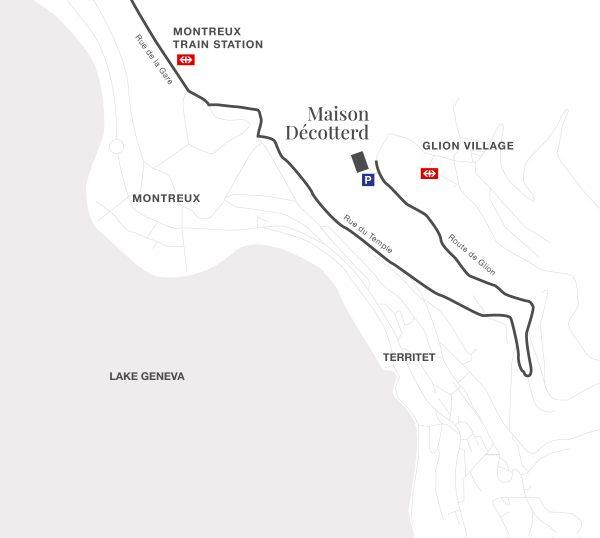 Map_to_Glion_2021_EN