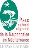 nos partenaires - Maison de la Clape - Parc naturel régional de la Narbonnaise en Méditerranée