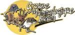 Groupe mammalogique