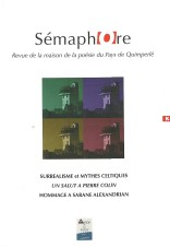 couv semaphore 3 (002)