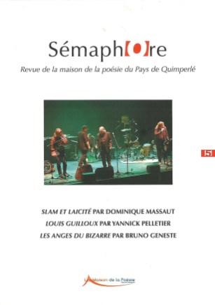 couv semaphore 5 (002)