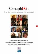 couverture semaphore 2