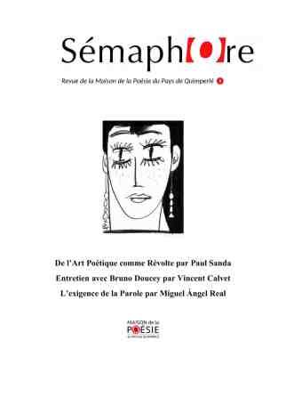 1 couverture semaphore 8-jpeg