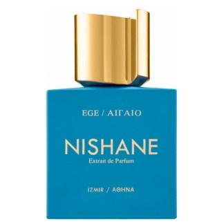 EGE / ΑΙΓΑΙΟ парфюмерная вода