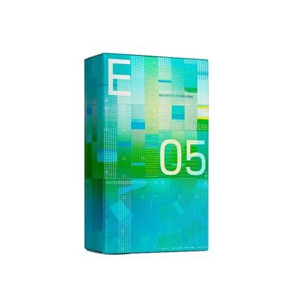 Escentric 05 упаковка