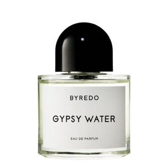 Gypsy water парфюмерная вода