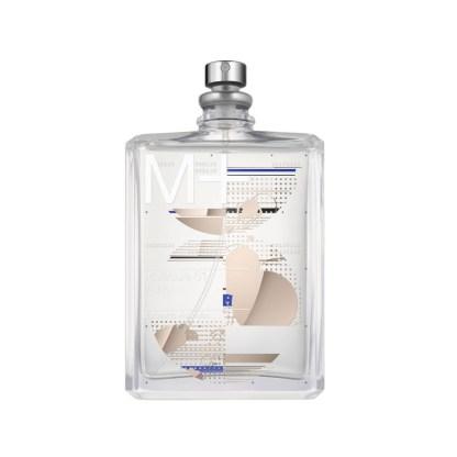 Molecule 01 + Iris туалетная вода