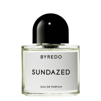 Sundazed парфюмерная вода