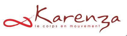 karenza