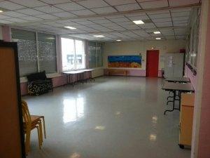 location-salles