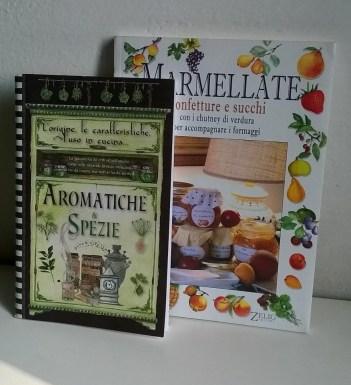 libro-ricette-conserve-e-liquori-1