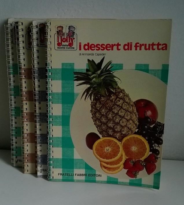 libro-ricette-vintage-1