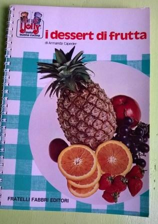 libro-ricette-vintage-2