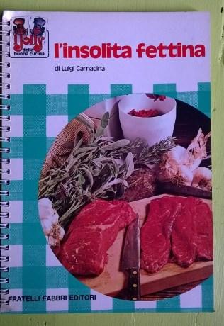 libro-ricette-vintage-5