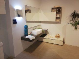 Offerte Lavoro Arredo Bagno.Home Maison Design