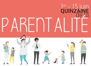 Ateliers adulte/enfant