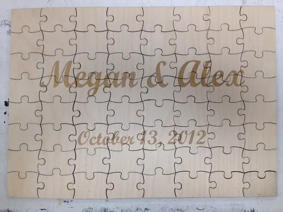 3 alternative puzzle