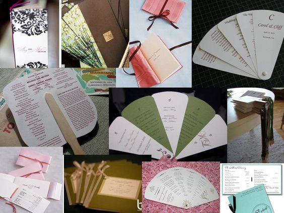 Programme Mariage crédit photo tendanceboutik.com