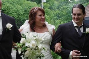 mariage-Louise-et-Benoit